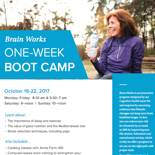 brain-works-boot-camp|brainworkskitchen.com